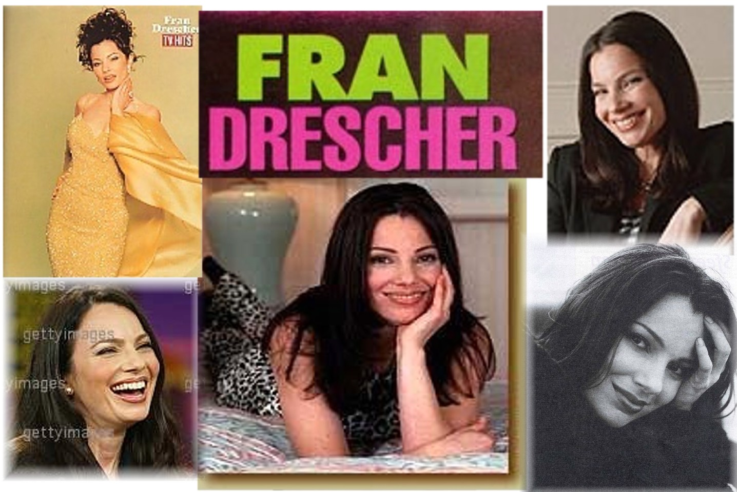 dresher chat sites Our chat rooms instantly connect you cam to cam with strangers use our chat rooms for video chatting with strangers based on interests.